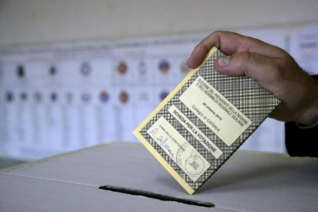 elezioni-2013-630x419
