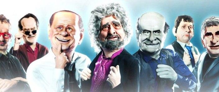 gli-sgommati-election-edition-spot-tv_news