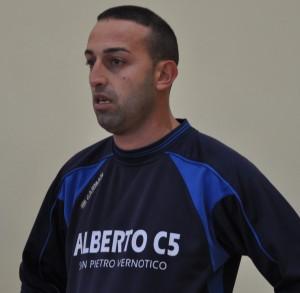 Paolo Pipitone (4)