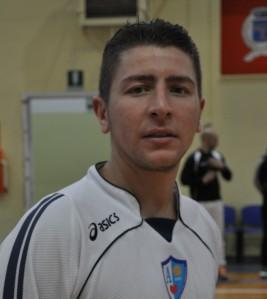 Raffaele Lupoli
