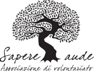 logo Sapere Aude