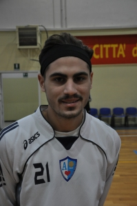 Nazario Laterza