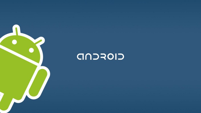 android1