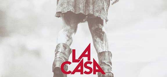 La-casa-cover-locandina-2