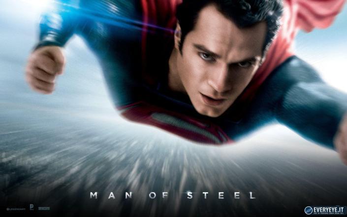 supermanbanner