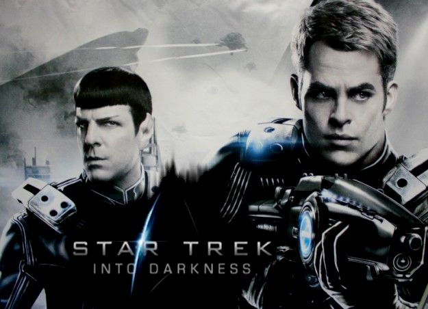 Star-Trek-Into-Darkness-Official-Teaser-Trailer-realesed-625x452