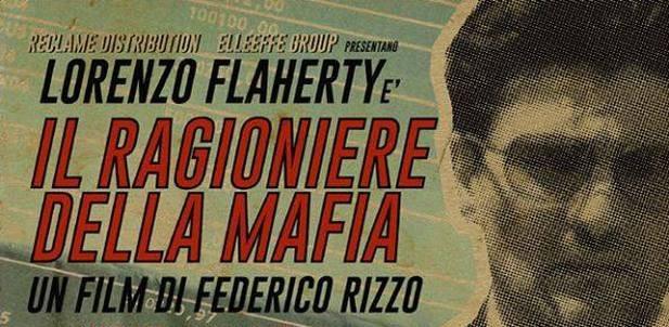 il_ragioniere_della_mafia_poster