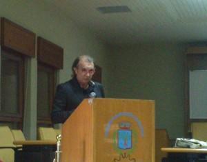 Cosimo Rimini