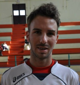 L'Ingesso Emanuele